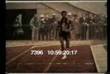 7396_Tokyo_Olympic_Marathon4.mov