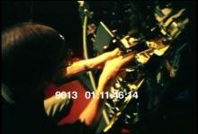9013_35mm_projector1.mov