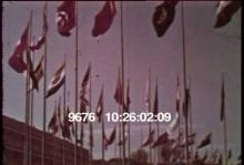 9676_Tokyo_Olympics.mov