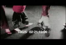 10025_jewish_dance.mov