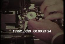 13152_6899_projector.mov
