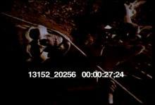 13152_20256_Minotaur1.mov