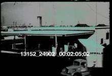 13152_24902_Truck_Stop2.mov