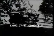 13152_27447_crashes.mov