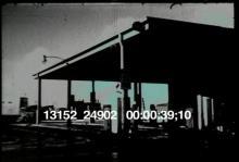 13152_24902_Truck_Stop1.mov