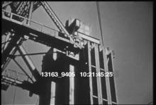 13163_9405_gg_bridge4.mov