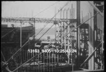 13163_9405_gg_bridge6.mov