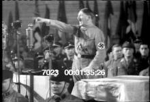 7023_hitler_speech.mov