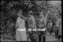 10469_Kaiser_Wilhelm.mov