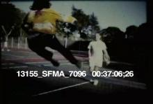 13155_SFMA_7096_nowsreal18.mov