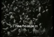 7354_china_famine2.mov