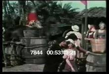 7844_pirates1.mov