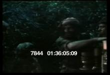 7844_pirates7.mov