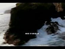 8640_Hawaii_beauty_1.mov