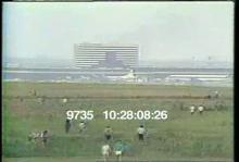 9735_Crash_Site_1.mov