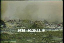 9735_Crash_Site_2.mov