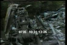 9735_Crash_Site_4.mov