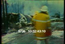 9735_Crash_Site_5.mov