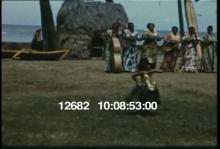 12682_hula.mov