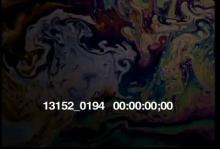 13152_0194_psychedelic.mov
