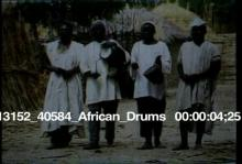 13152_40584_African_Drums.mov