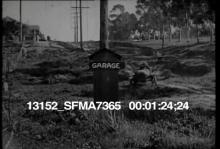 13152_SFMA7365_double_crash.mov