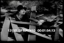 13152_SFMA7410_couple_crash1.mov
