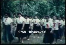 9758_Samoa.mov