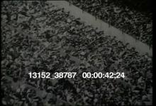 13152_38787_berlin_olympics1.mov