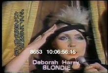 8653_blondie2.mov