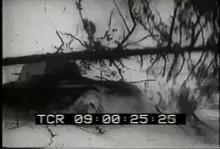 9650_russia_wwii_1.mov