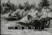9650_russia_wwii_2.mov