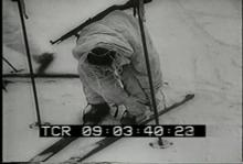 9650_russia_wwii_3.mov