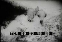 9650_russia_wwii_4.mov