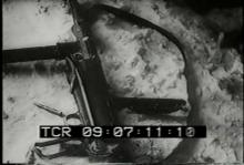 9650_russia_wwii_5.mov
