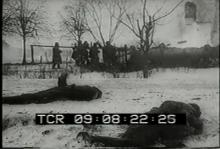 9650_russia_wwii_6.mov