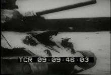 9650_russia_wwii_7.mov