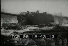 9650_russia_wwii_8.mov