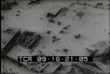 9650_russia_wwii_9.mov