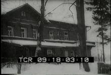 9650_russia_wwii_10.mov