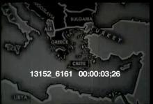 13152_6161_Nazi_Europe_map.mov