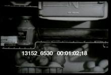 13152_6530_kitchen.mov