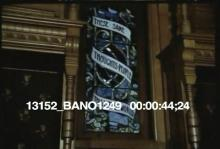 13152_BANO1249_winchester_mystery_house.mov