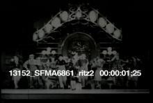 13152_SFMA6861_ritz2.mov