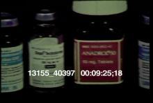 13155_40397_Steroids_5.mov