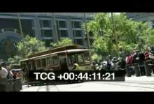 13155_SFHDVol1_Union_Square_Cable_Car1.mov