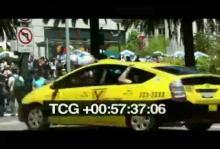 13155_SFHDVol1_Union_Square_Cable_Car4.mov