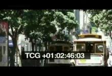 13155_SFHDVol1_Union_Square_Cable_Car5.mov
