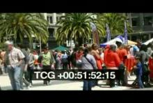 13155_SFHDVol1_Union_Square_Crowds.mov