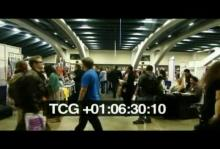 13155_SFHDVol1_Wondercon1.mov